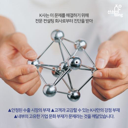 [카드뉴스] 국내 자동차 제조업체 '디자인 경영으로 경영위기 돌파'