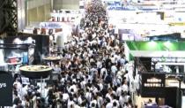 국내 기계업계 대(對) 일본 수출마케팅 지원