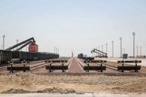 中 제조업 대규모 투자…한국 '중앙亞' 진출 방안 모색해야