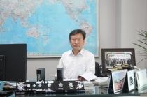 한국공작기계협회, SIMTOS 2016 통해 전시산업 대안 제시했다