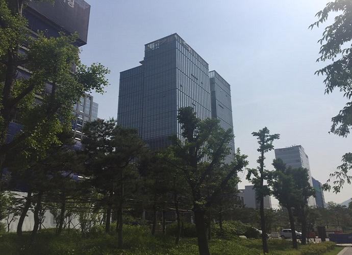 [동영상 뉴스] 지식산업센터, 서울 도심 오피스 절반 가격에 임대 가능