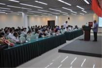 NEPCON West China 2016, 첨단기술 중국 서부에 집결