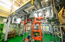 친환경 가소제·제조공정 독자기술 개발 성공