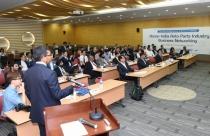 한국 부품기업, 인도 자동차시장 빠질 순 없지