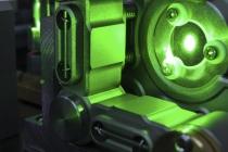 4세대 방사광 가속기 꿈 'X-선 레이저'발생 성공