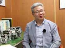 [동영상 뉴스] 감속기 기술혁신으로 스마트팩토리 확산에 일조