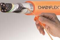 이구스, chainflex CFRIP 개발