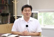 [동영상 뉴스] 한국 로봇산업, 이제 미래를 생각해야 할 때