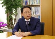 [동영상 뉴스] 위기에 놓인 한국 자동차 수출, 정상화 시점은...