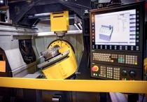 금융위기 이후 한국 기계산업 경쟁력 어느정도