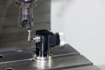 [7월 기계장터] PLC/인버터/콘트롤러 중심으로 거래 활성화