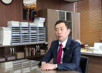 [인더스트리 인사이드] 뿌리산업 첨단화 추진의 핵심 'ACE'