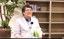 [동영상 뉴스] 3D프린팅 산업 '제도정비와 국산화 시급'