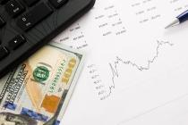 [FTA 성공스토리⑭] 수출자가 먼저 FTA 활용 제안