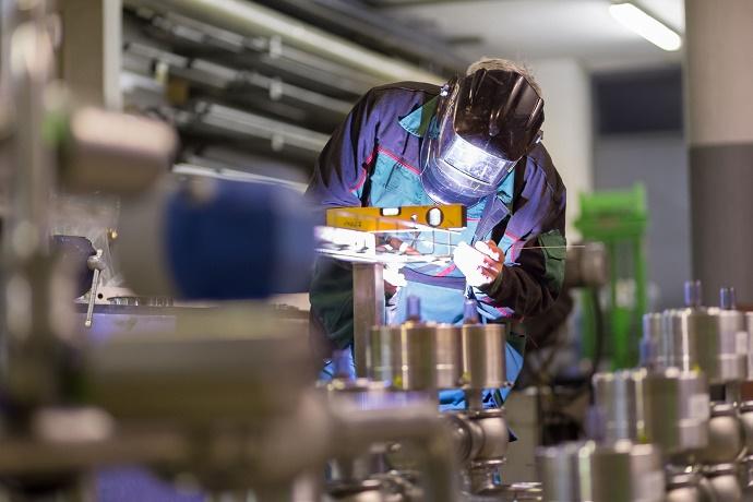 대기업 32개사 구조조정대상에 오르다