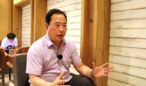 [동영상 뉴스] 입법·제도적 정책 지원 통해 '산업계 숨통 튼다'