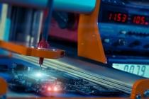 국내 스마트팩토리 기술 수준은 경쟁국 70~80%