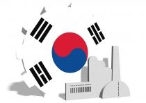 글로벌 보호주의, 업종단체 3곳 중 2곳이 체감