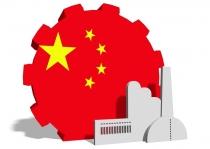 중국 2차 산업 구조조정, 추진 여건이 문제