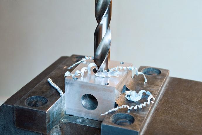6월 기계산업 생산 5.0% 감소세 기록