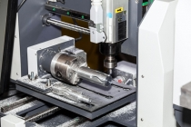 [8월 기계장터] 공작기계 제품군의 의미 있는 증가세