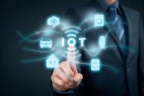 고속 성장하는 사물인터넷 산업, '원천기술 확보 시급'