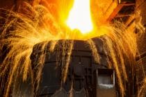 철강산업에 인구절벽 다가온다