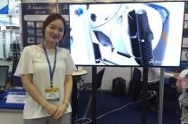 솔코, SOLIDWORKS 3D CAD 소개