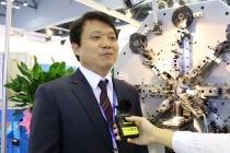[동영상 뉴스]아이케이미래, CNC 스프링 제조기계 강자