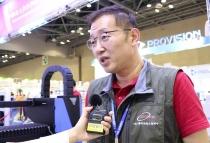 [동영상 뉴스] 레이저픽스코리아, 레이저 가공 범위 넓혀 나간다