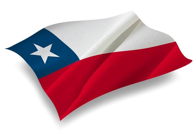 [FTA 성공스토리] FTA로 칠레 플랜트 시장 진출에 성공하다