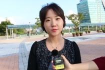 [동영상뉴스] 전 세계 도시 전문가 위한 초대형 IoT 행사 열린다