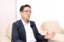 [동영상뉴스] IoT(ICT) 기반의 '스마트 시티', 대한민국 미래 제시