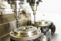기계업체 가동률↓ 기계산업 생산↓