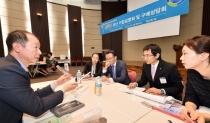 일본 대형유통사, 대안은 한국산(産) 소비재