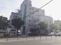 [산업부동산 실거래가] 안양동 성일디지털타워 아파트형공장 매매 계약