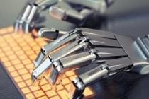 미래 유망 직업과 인공지능