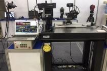 코세코, 최첨단 측정기술로 산업현장 정밀도 높인다