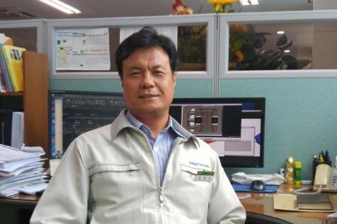 고체절연개폐장치 국내 개발 성공