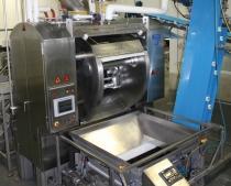 페이스트리 제조업체, 생산 인텔리전스로 생산량 증대