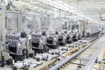 4분기 기계산업, 지난해보다는 다소 회복될까?