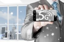 중국, 5G 서비스 적극 육성한다