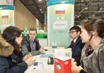 세계가 주목한 '한국 소비재'