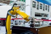 인도, 로봇시장 크게 성장할 전망