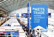 인텔리안테크놀로지스, 해양장비박람회 'METS Trade' 참가