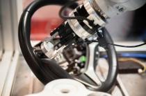 감속기 등 핵심 로봇부품 국산화 추진