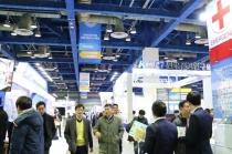 [동영상뉴스] 5대신산업, R&D 우수성과 체험의 장 열려