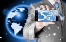 5G, 2020년까지 상용화 실현한다