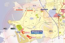 황해경제자유구역청, 1조7천억 규모 중국기업 투자유치