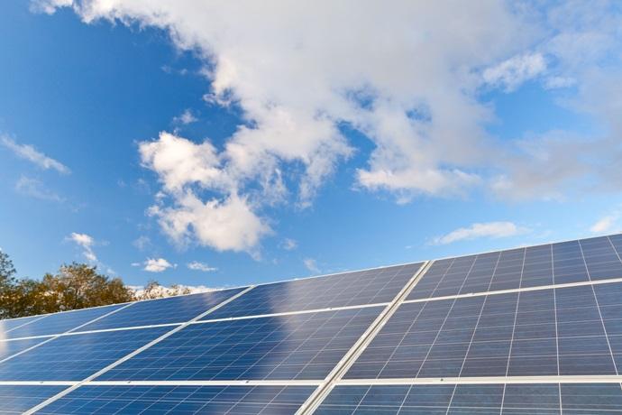 말레이시아 태양광 프로젝트 쿼터 배정 임박